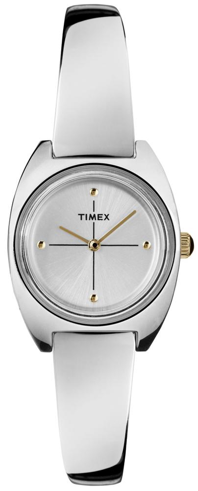 Timex TW2R70100 - zegarek damski