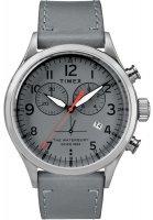 Zegarek Timex  TW2R70700