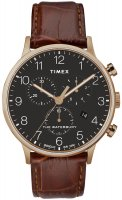 Zegarek Timex  TW2R71600