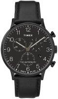 Zegarek Timex  TW2R71800