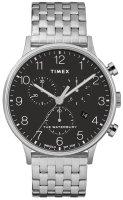 Zegarek Timex  TW2R71900