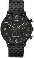 Zegarek Timex  TW2R72200