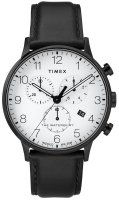 Zegarek Timex  TW2R72300