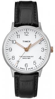 Timex TW2R72400 - zegarek damski