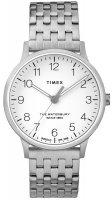 Zegarek Timex  TW2R72600