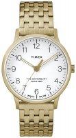 Zegarek Timex  TW2R72700