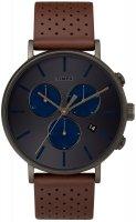Zegarek Timex  TW2R80000