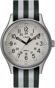 Timex TW2R80900 - zegarek męski