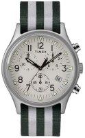 Zegarek Timex  TW2R81300