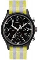 Zegarek Timex  TW2R81400
