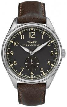 Timex TW2R88800 - zegarek męski