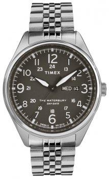 Timex TW2R89300 - zegarek męski