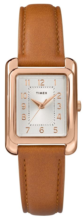 Timex TW2R89500 - zegarek damski