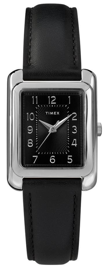 Timex TW2R89700 - zegarek damski