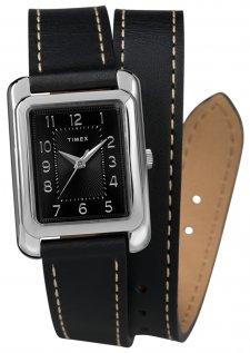 Timex TW2R90000 - zegarek damski