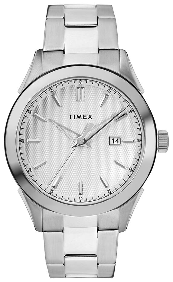 Timex TW2R90500 - zegarek męski