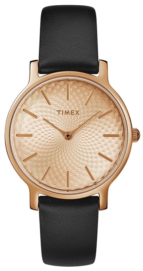 Timex TW2R91700 - zegarek damski