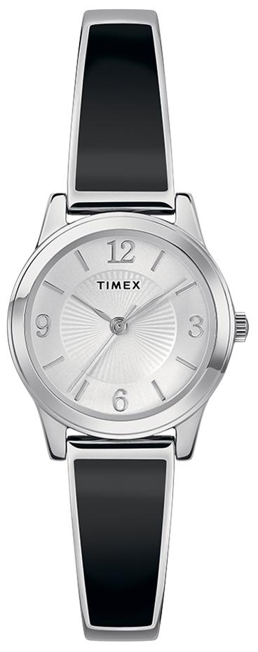 Timex TW2R92700 - zegarek damski