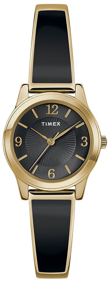 Timex TW2R92900 - zegarek damski