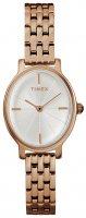 Zegarek Timex  TW2R94000