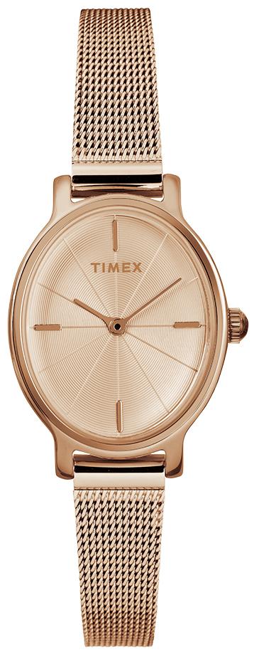 Timex TW2R94300 - zegarek damski