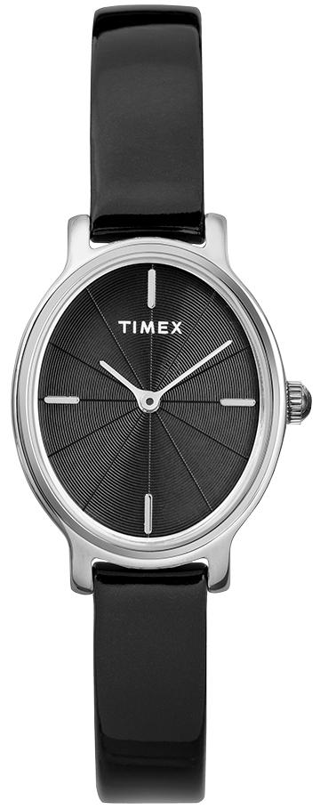 Timex TW2R94500 - zegarek damski