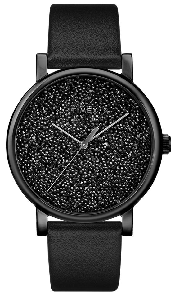 Timex TW2R95100 - zegarek damski