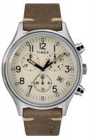 Zegarek Timex  TW2R96400