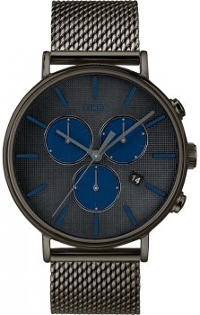 Zegarek męski Timex TW2R98000