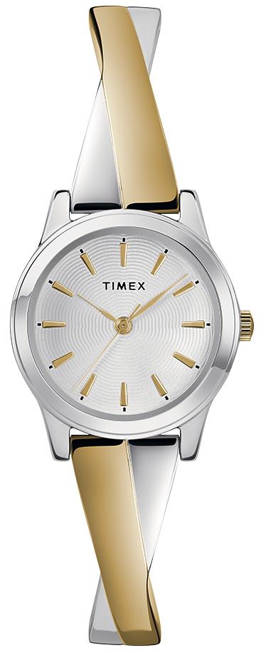 Timex TW2R98600 - zegarek damski