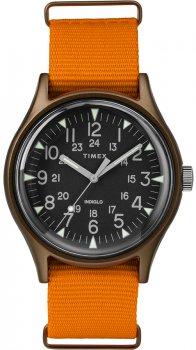 Timex TW2T10200 - zegarek męski