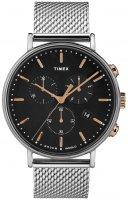 Zegarek Timex  TW2T11400