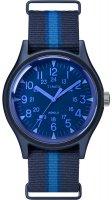 Zegarek Timex  TW2T25100