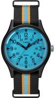 Zegarek Timex  TW2T25400