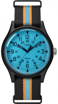 Timex TW2T25400 - zegarek męski