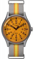 Zegarek Timex  TW2T25500