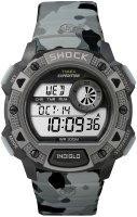 Zegarek Timex  TW4B00600