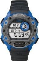 Zegarek Timex  TW4B00700