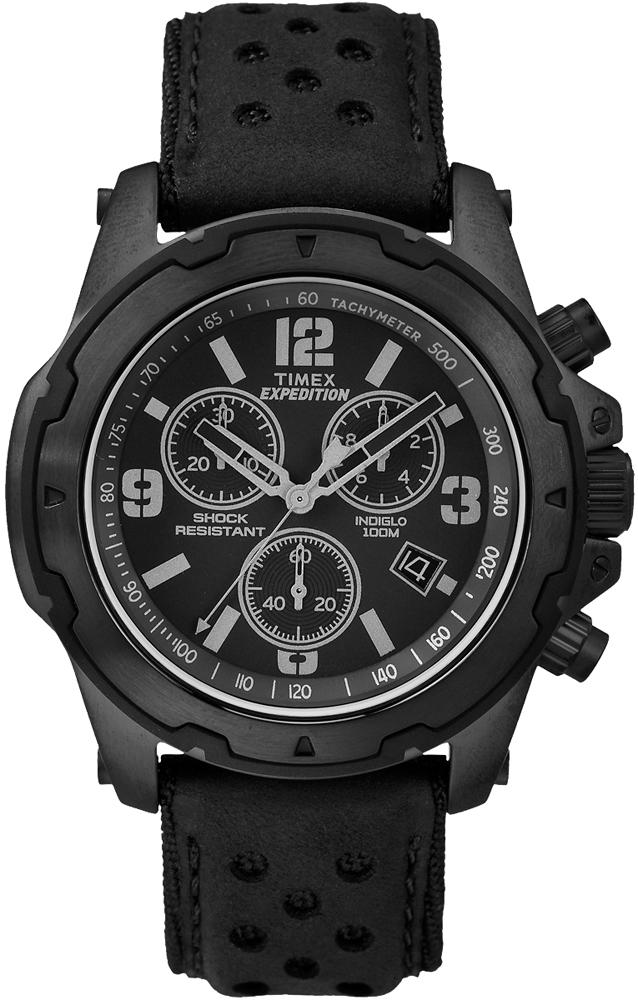 Timex TW4B01400 - zegarek męski