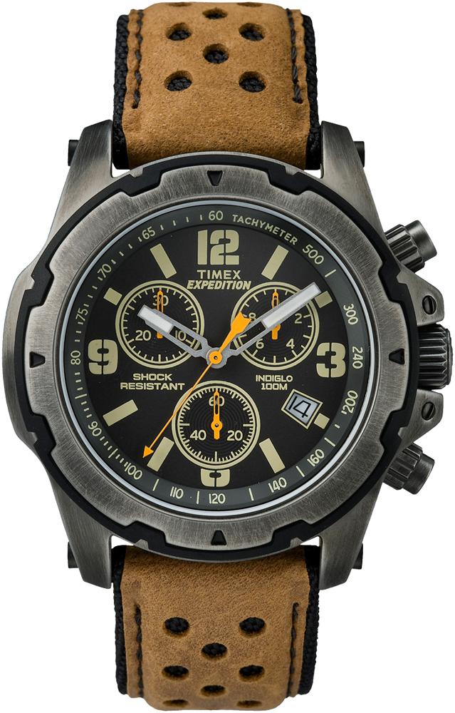 Timex TW4B01500 - zegarek męski