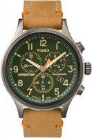 Zegarek Timex  TW4B04400