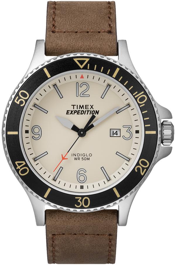 Timex TW4B10600 - zegarek męski