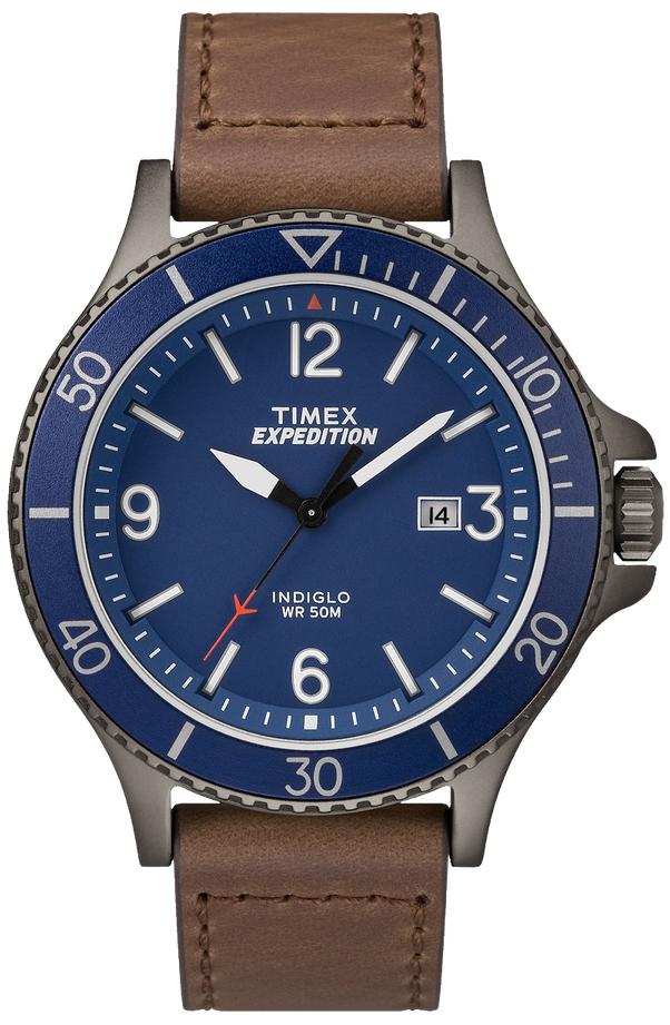 Timex TW4B10700 - zegarek męski