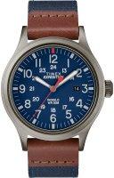 Zegarek Timex  TW4B14100