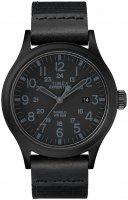 Zegarek Timex  TW4B14200