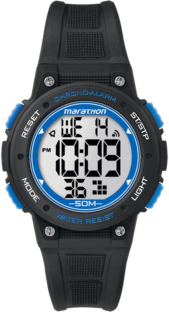 Timex TW5K84800 - zegarek męski