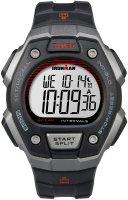 Zegarek Timex  TW5K85900