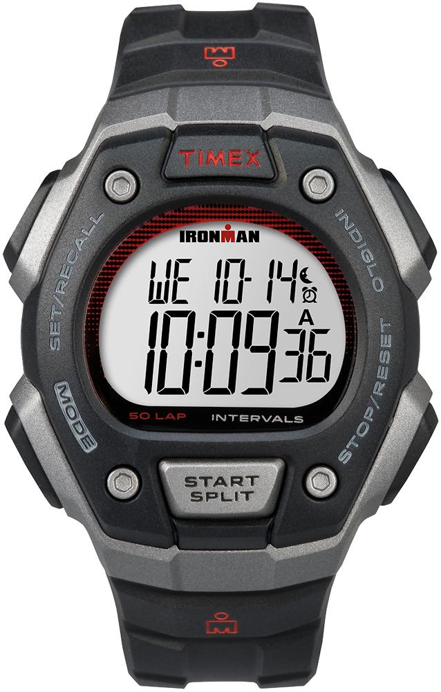 Timex TW5K85900 - zegarek damski