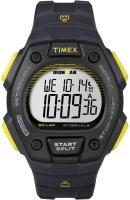 Zegarek Timex  TW5K86100