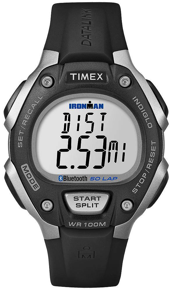 Timex TW5K86300 - zegarek męski